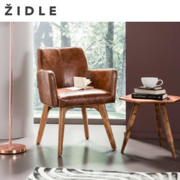 home_zidle