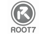 ROOT 7