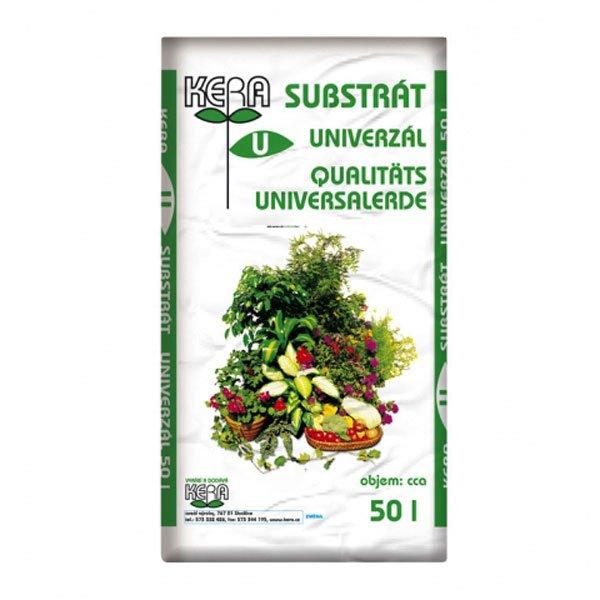 Univerzální substrát 50 L