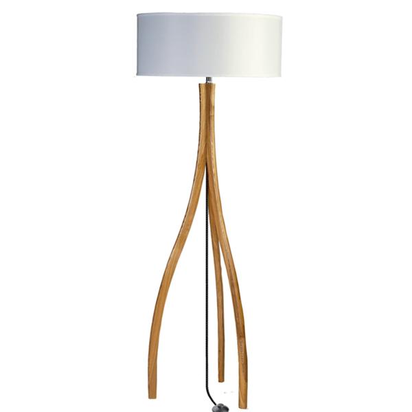 Stojací lampa MEDUSA GRANDE