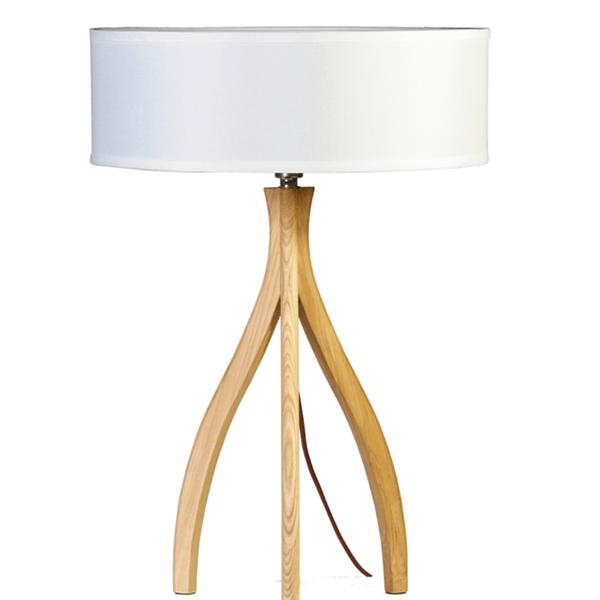 Stolní lampa MEDUSA