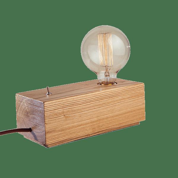 Stolní lampa VENDI