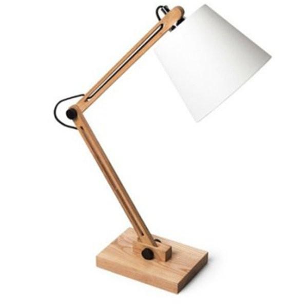 Stolní lampa ANGLE