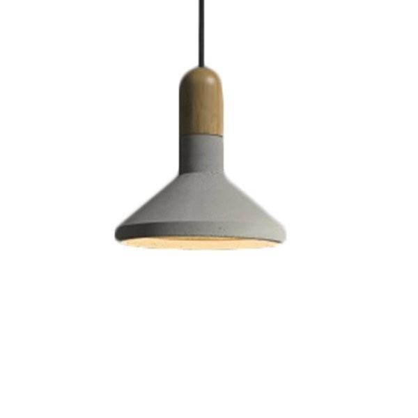 Závěsné stropní svítidlo SHANG