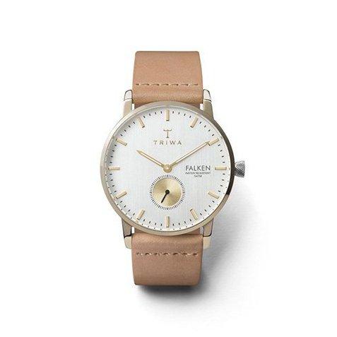 Panske hodinky geneva classic levně  354fc7c065f