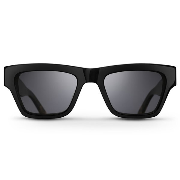 Sluneční brýle Midnight Sean