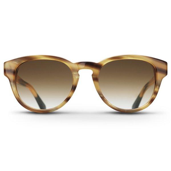 Sluneční brýle Pearl Ernest