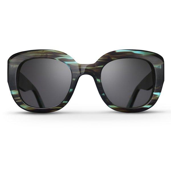 Sluneční brýle Blue Bird Ingrid