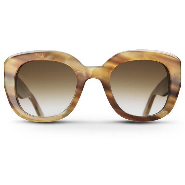 Sluneční brýle Pearl Ingrid