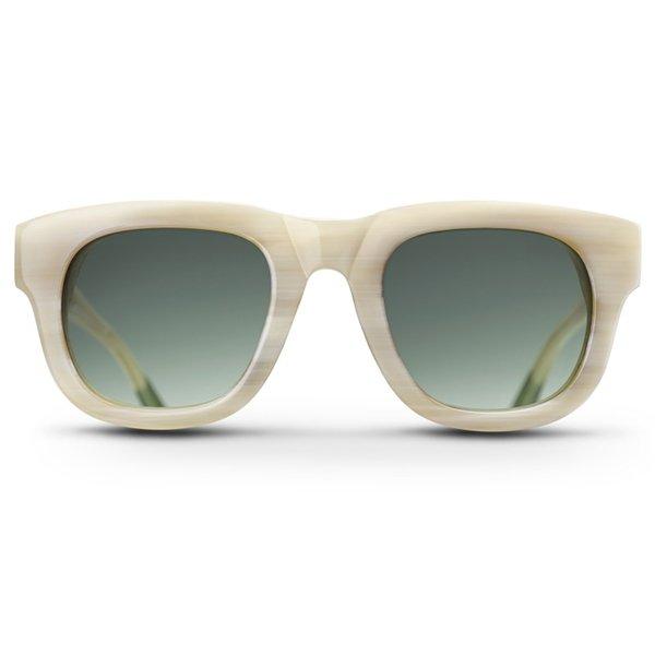 Sluneční brýle Ivory Henry