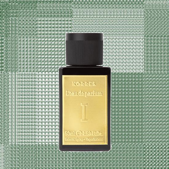 Dámský parfém L'Eau de parfum I – 50 ml