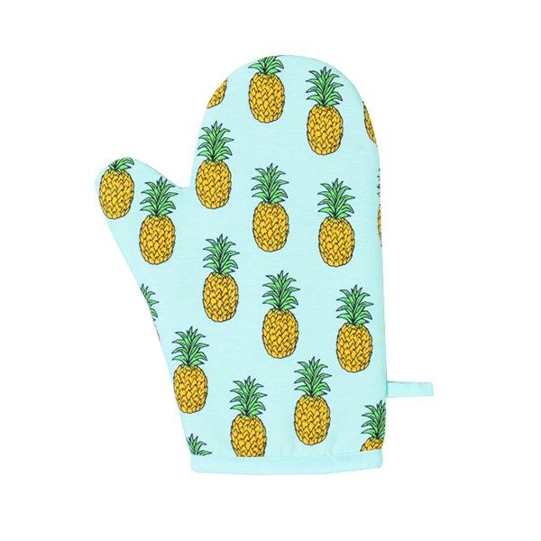 Chňapka Pineapple