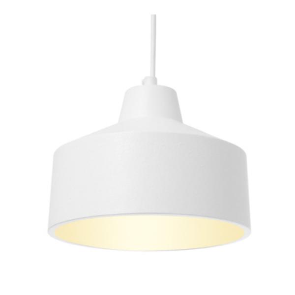 Závěsná lampa Ribble 2