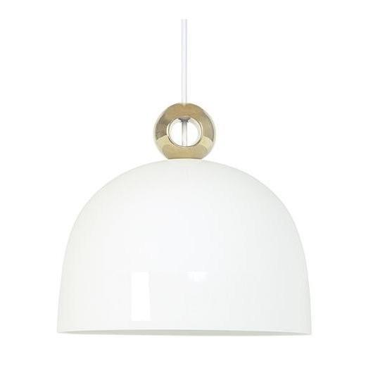 Závěsná lampa Ding Dong