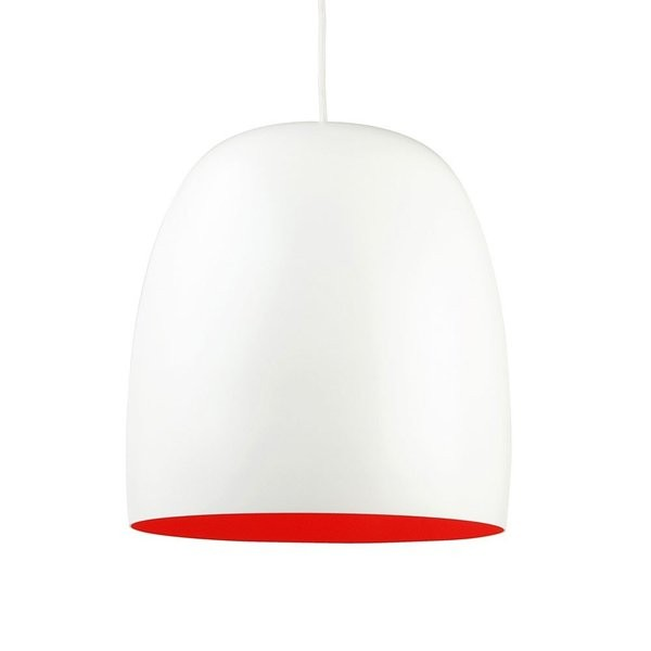 Závěsná lampa Kalimero