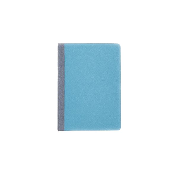 Blok Kombiné B6 – modrý