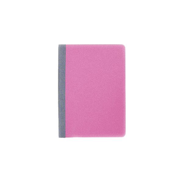 Blok Kombiné B6 – růžový