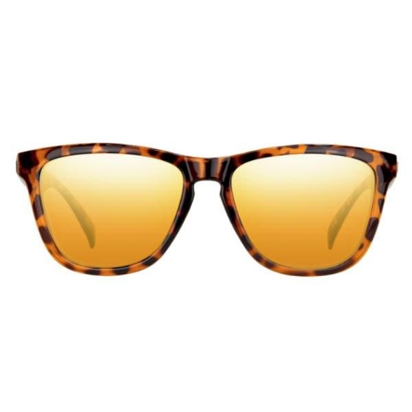 Sluneční brýle Wayfarer Bombay polarizované