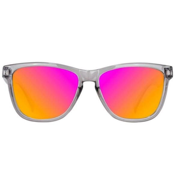 Sluneční brýle Wayfarer Disco polarizované
