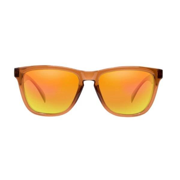 Sluneční brýle Wayfarer Drift polarizované
