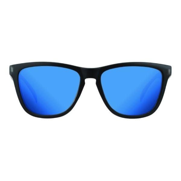 Sluneční brýle Wayfarer Zeezo polarizované