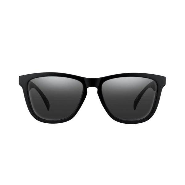 Sluneční brýle Wayfarer Coltic polarizované