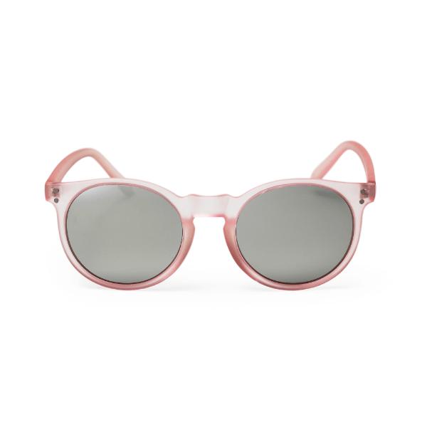 Sluneční brýle MALIBU - růžové