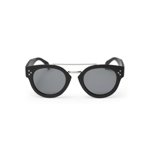 913f64bc0 Sluneční brýle STOCKHOLM (Polariozvané) – černé