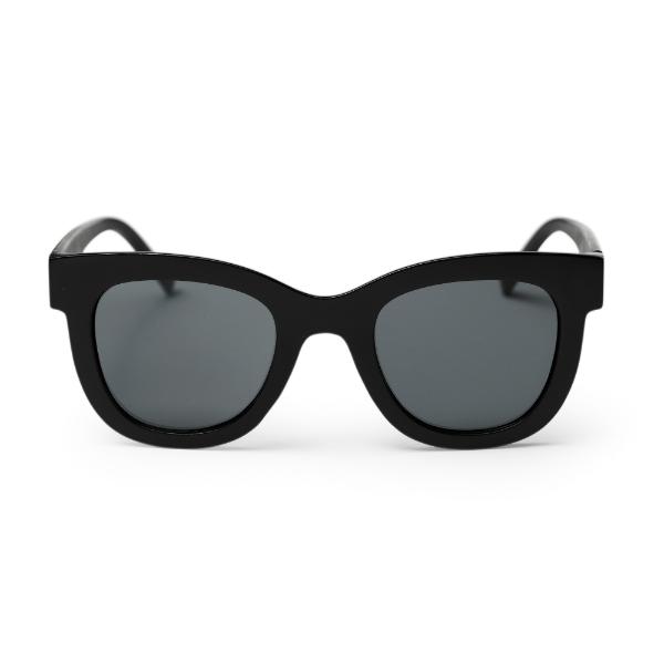 Sluneční brýle MARAIS – černé