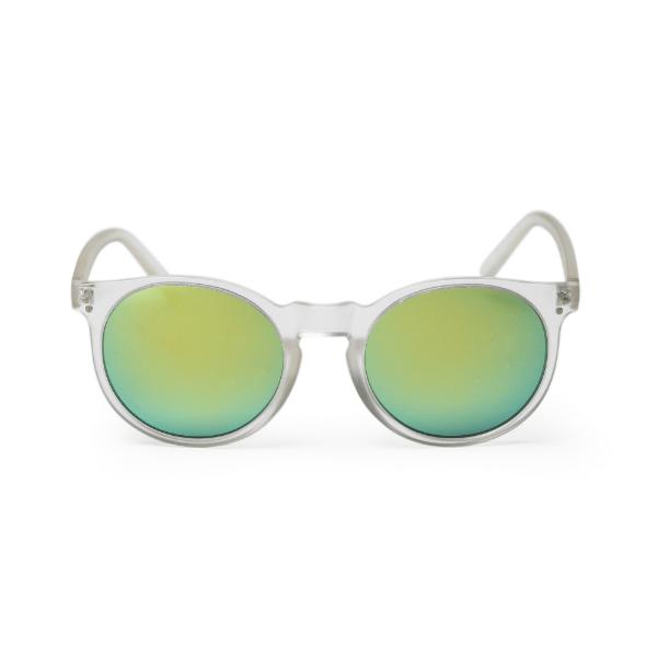 Sluneční brýle SWAMIS