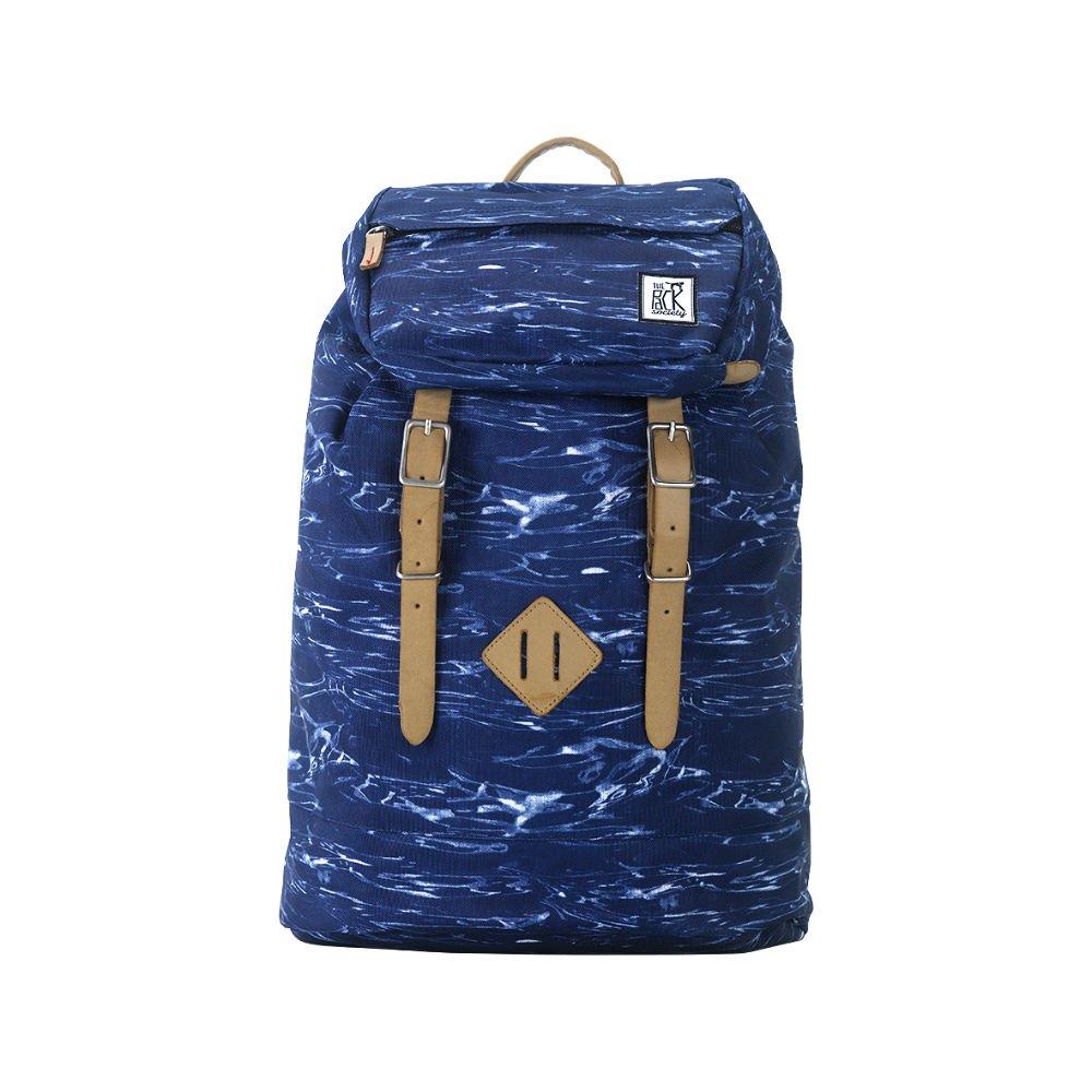 Premium batoh - modrý