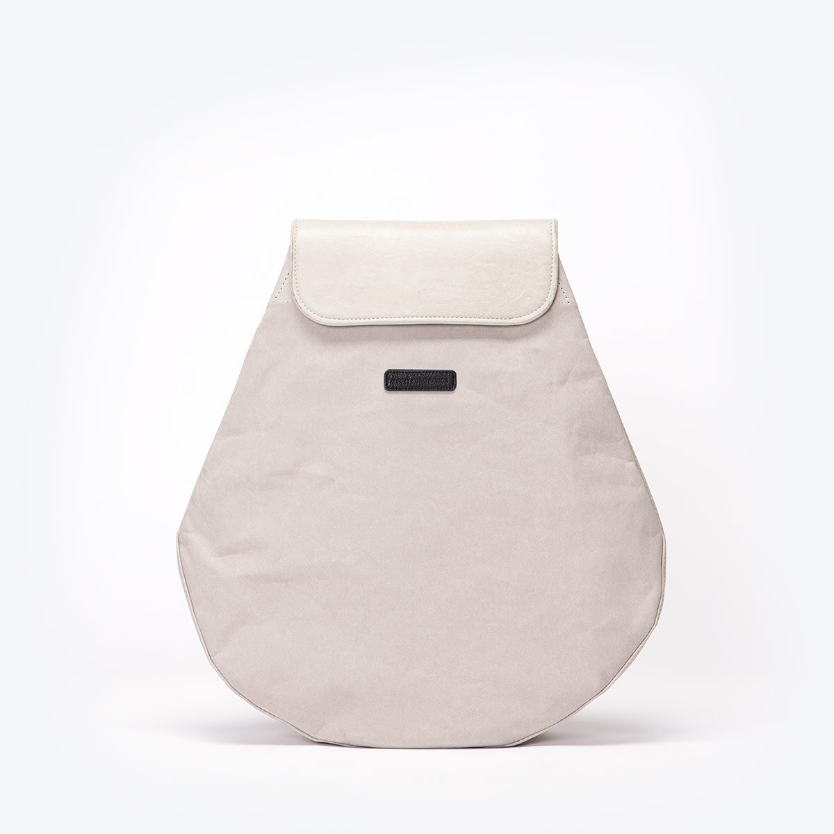 Batoh Pekka Paper - šedý