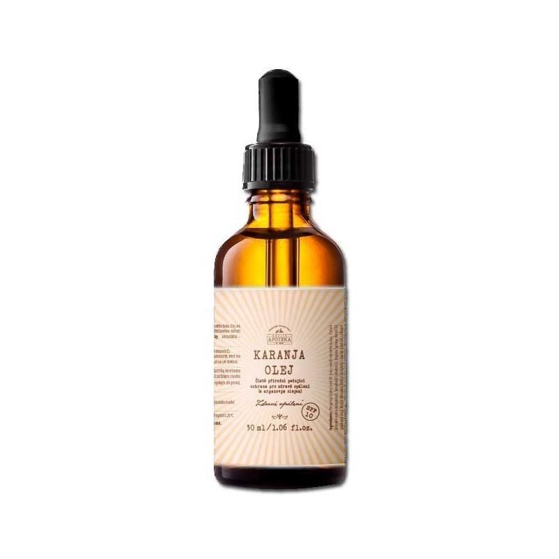 Karanja olej 30 ml