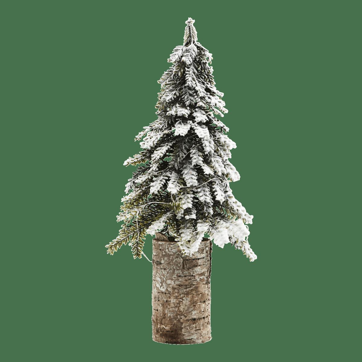 Vánoční stromek 20 LED