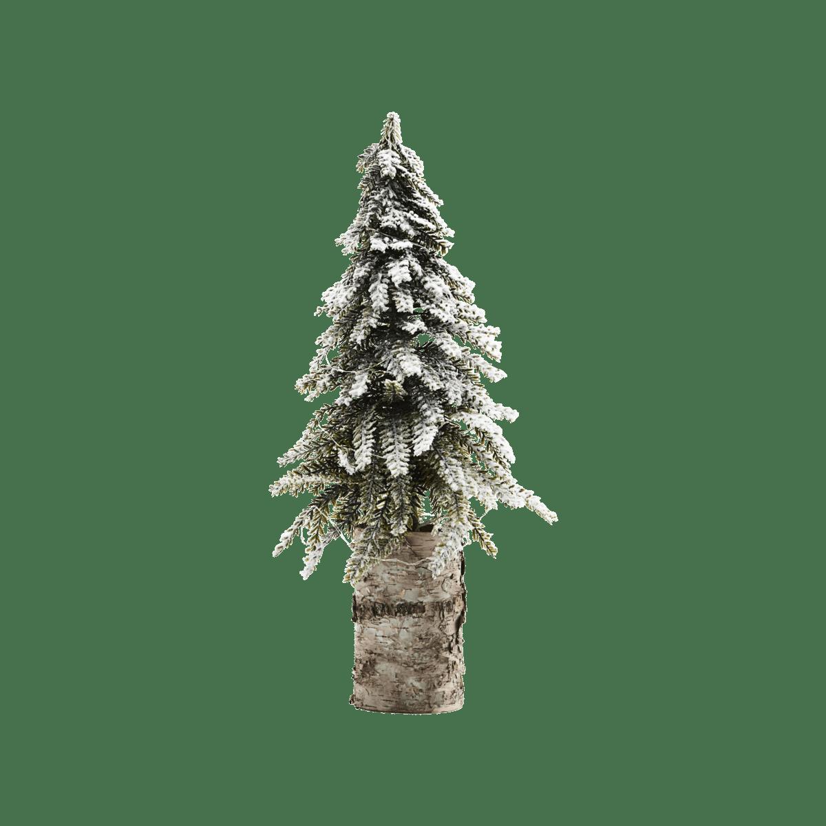 Vánoční stromek 25 LED