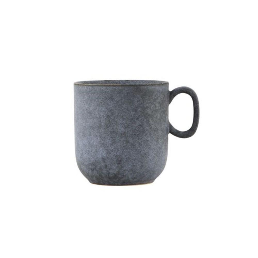 Hrnek Grey Stone