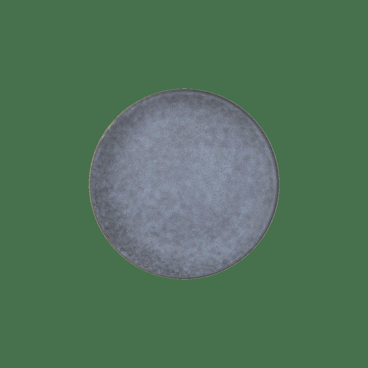 Talíř Grey Stone