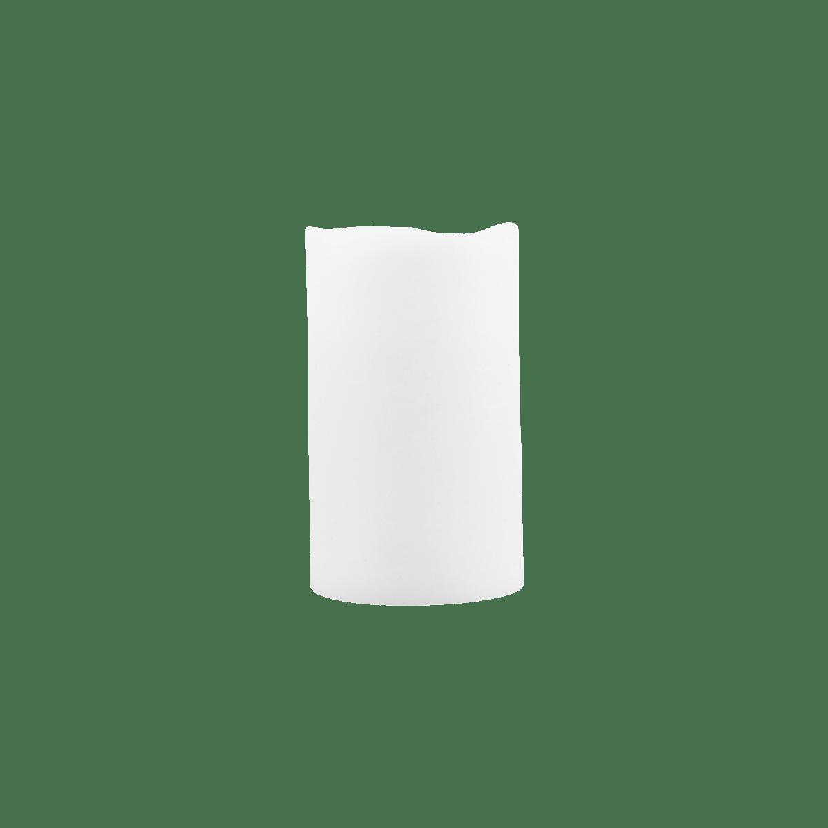 Svíčka LED