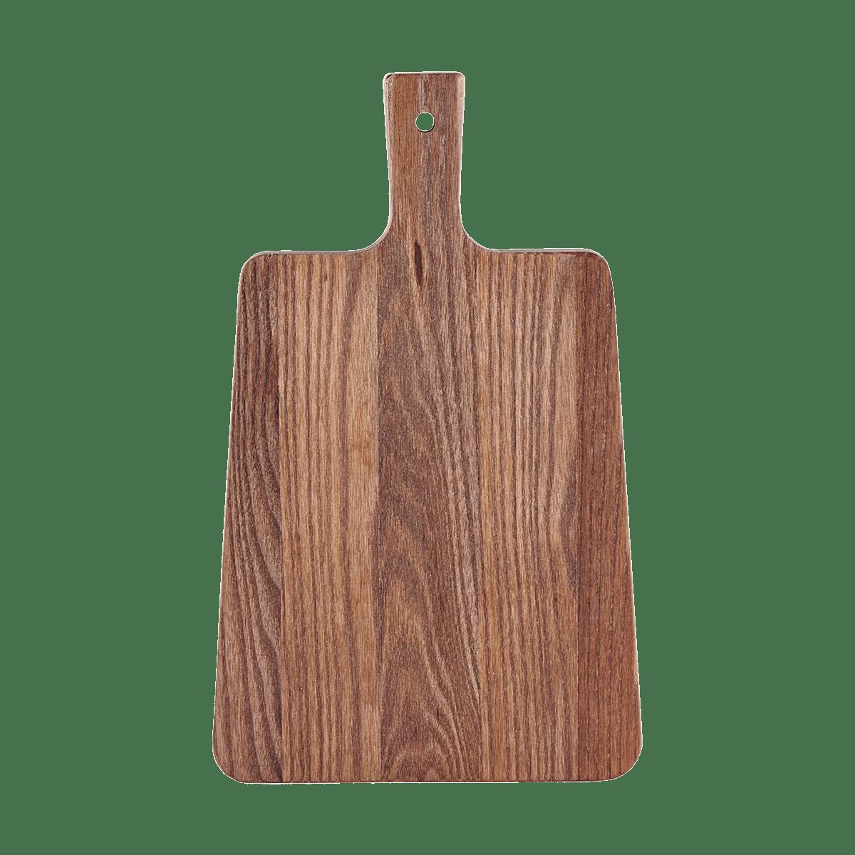 Sada 2 ks − Kuchyňské prkénko Walnut