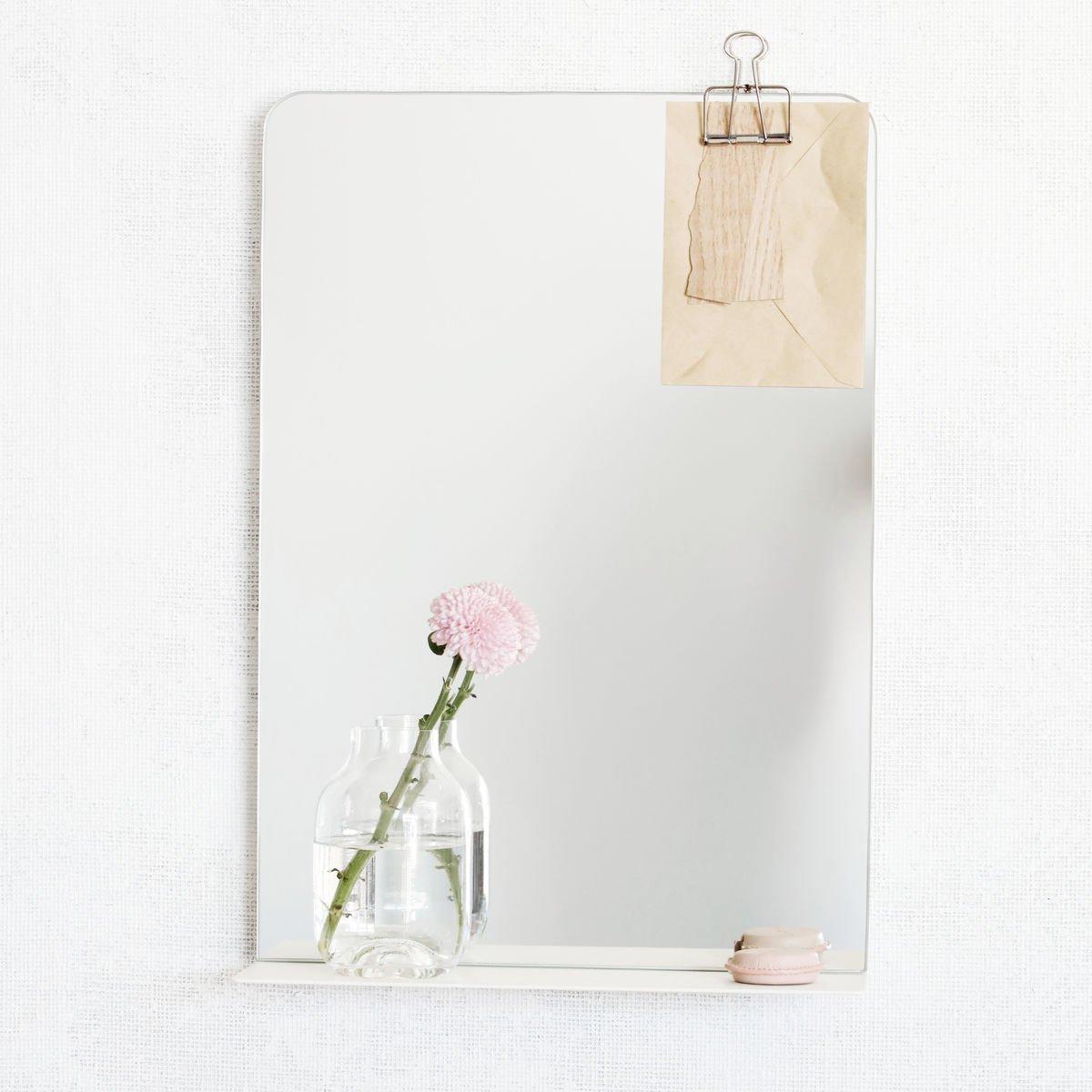 Zrcadlo Room