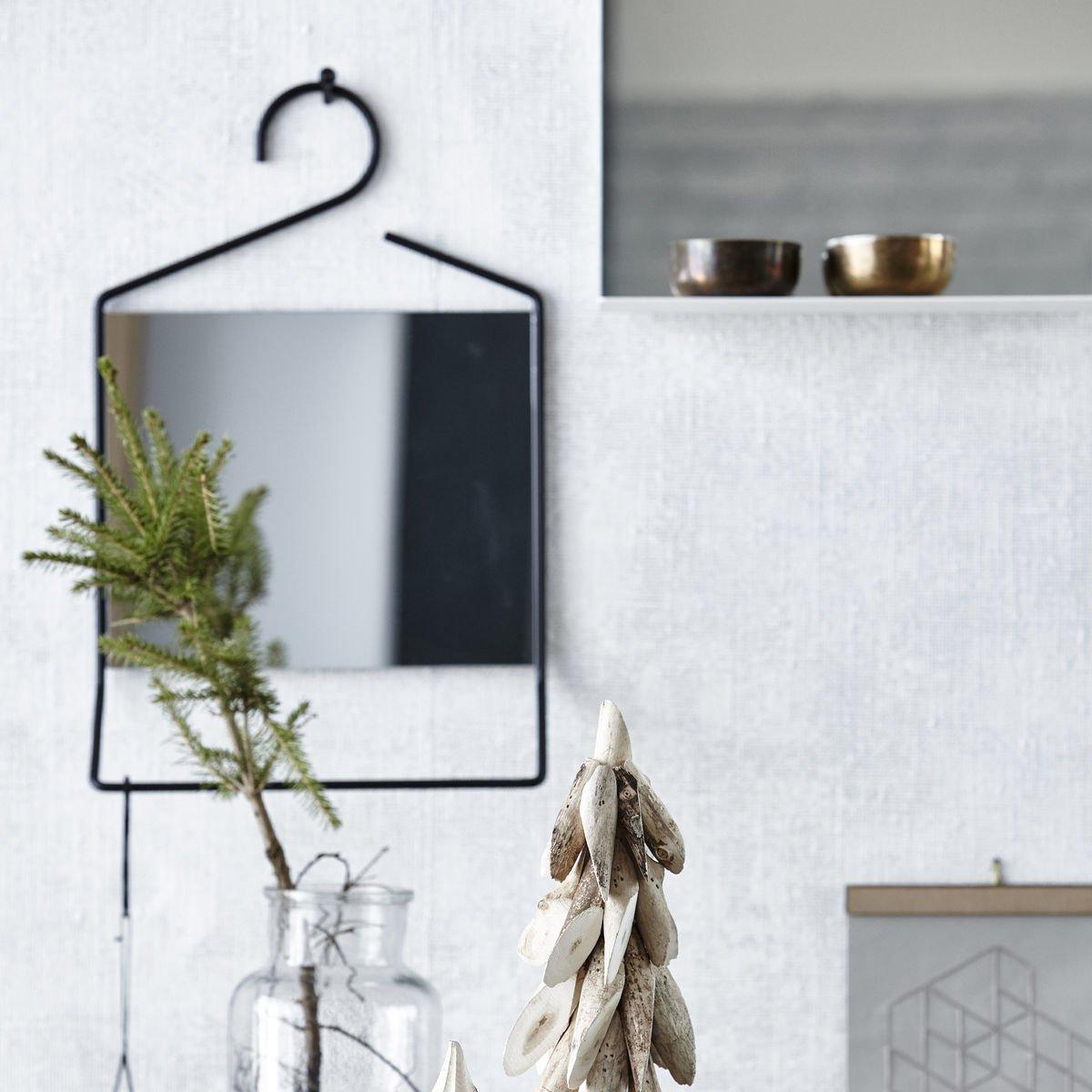 Zrcadlo Hang