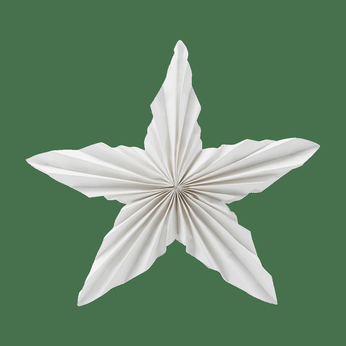 Dekorace Star