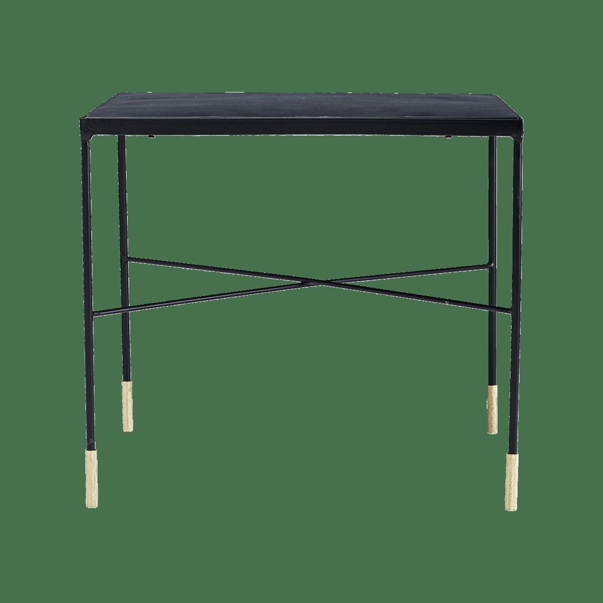 Stůl Ox