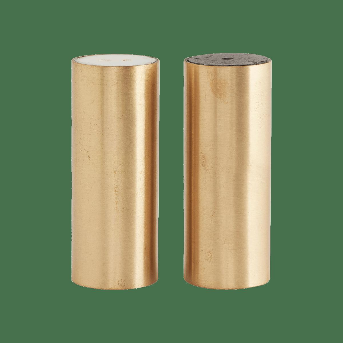 Solnička a pepřenka Sp – set 2 kusů