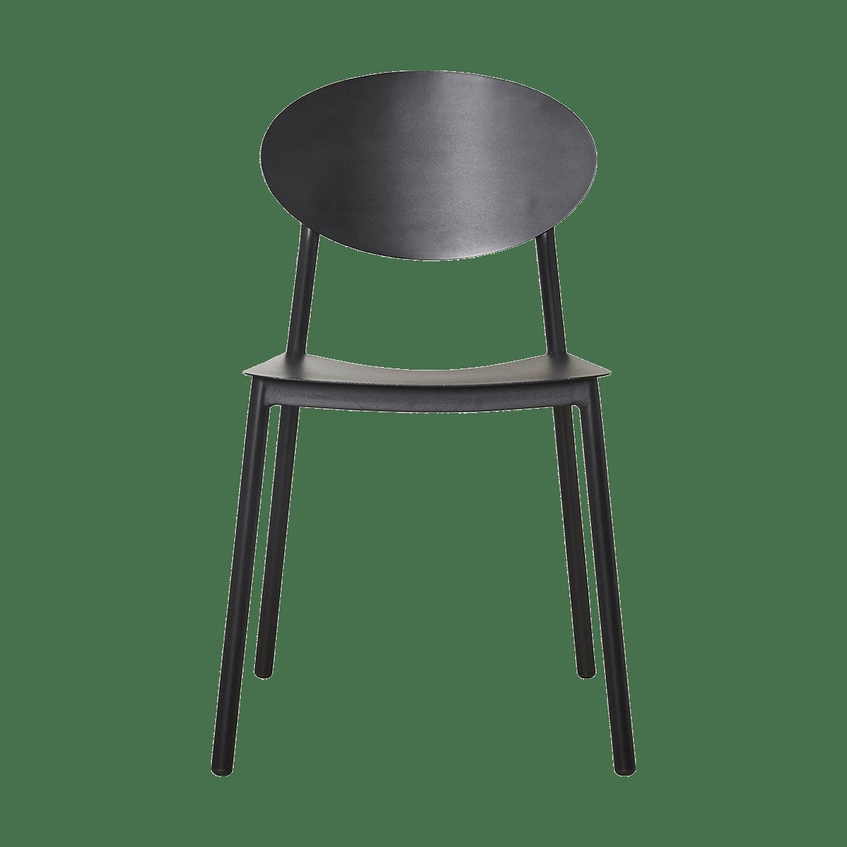 Židle Walker