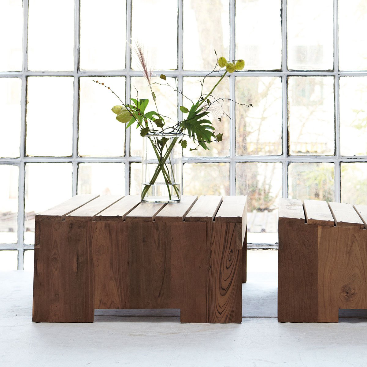 Stůl Woodie