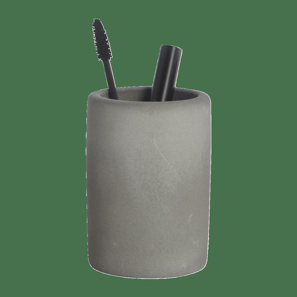 Sklenice Cement