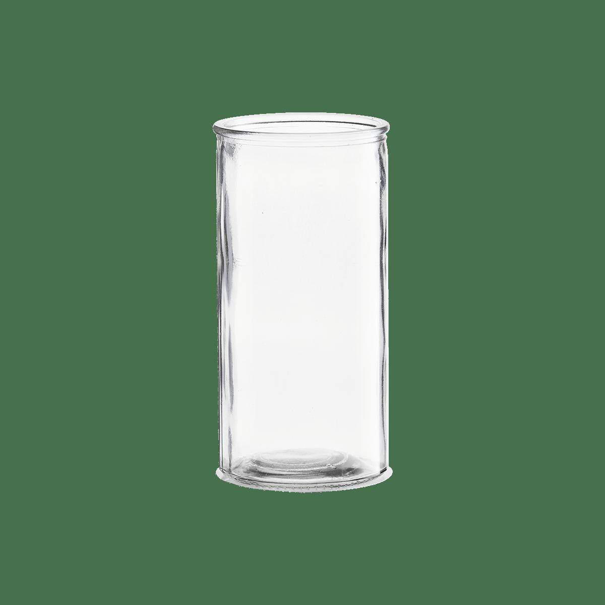 Váza Cylinder