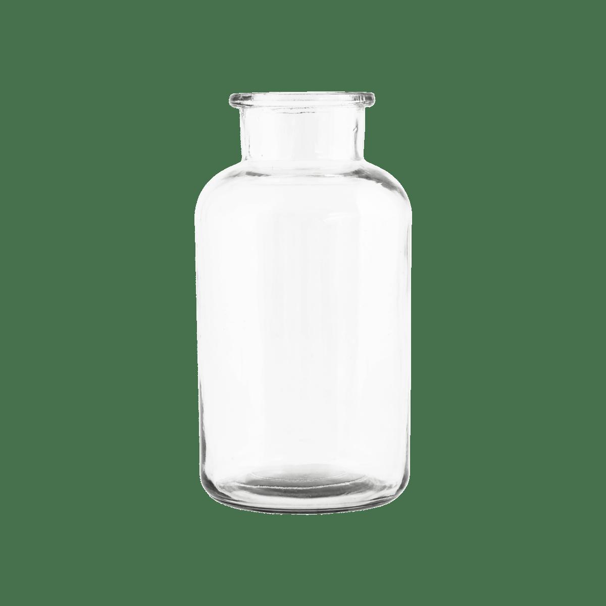 Váza Jar