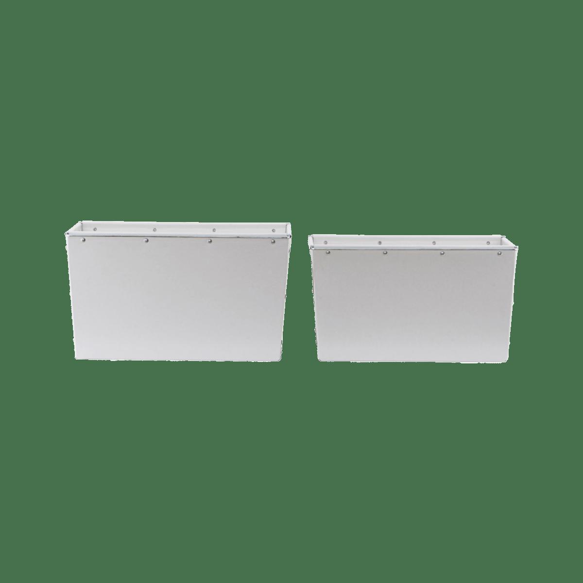 Úložné krabice